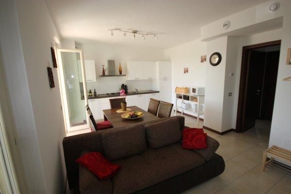 Appartamento Quadrivium - фото 3