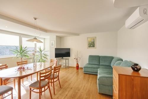 Druskininkai Apartment - фото 18