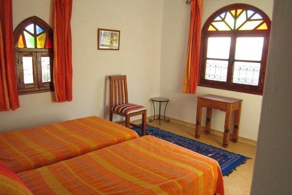 Auberge Casa Linda - фото 3