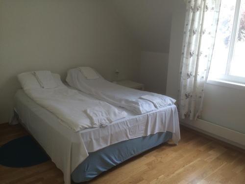 Norhostel Apartment - фото 1