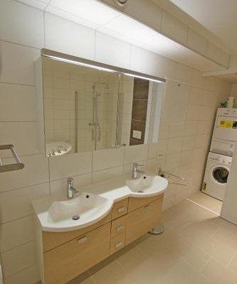 Norhostel Apartment - фото 13