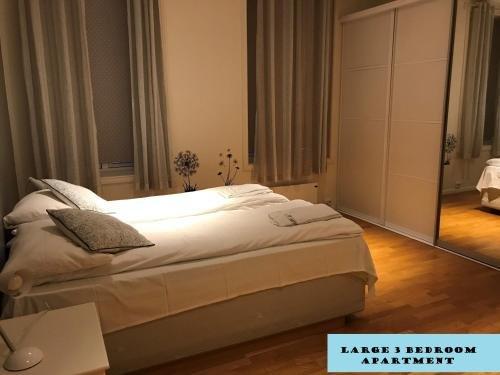Norhostel Apartment - фото 2