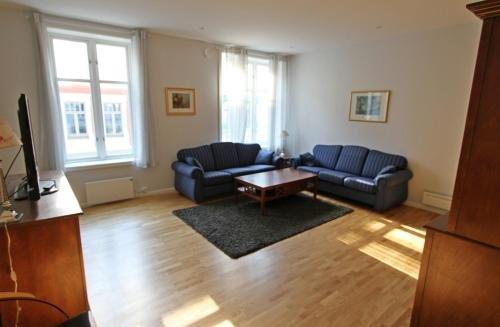 Norhostel Apartment - фото 7