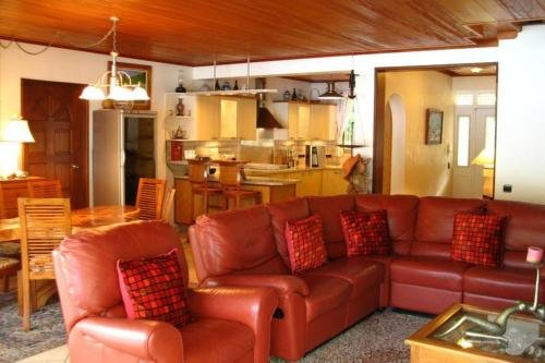 Villa Oramarama by Tahiti Homes - фото 4