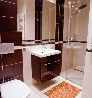 Apartamenty Toporowa Cyrhla - фото 12