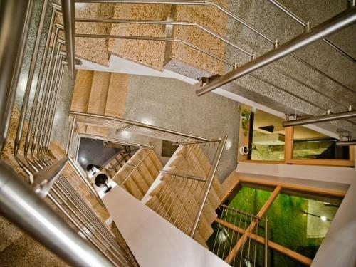 Apartamenty Toporowa Cyrhla - фото 7