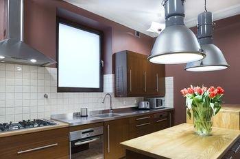 Apartments Rynek Glowny - фото 17