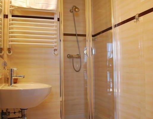 Hotel Sloneczny Brzeg - фото 13