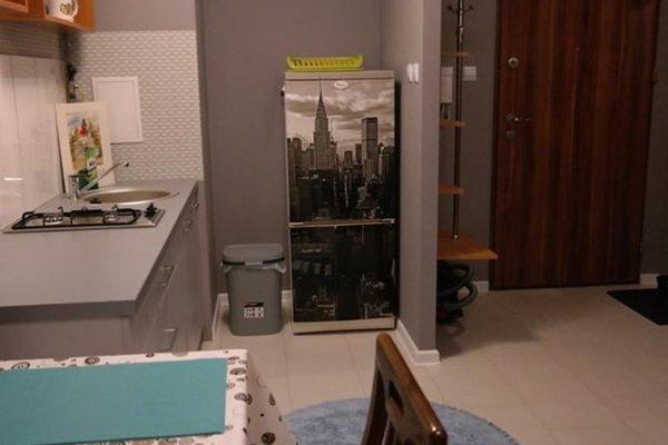 Apartament Remake - фото 4
