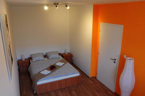 Apartments Ponava - фото 4
