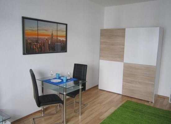 Top Apartments in zentraler Lage - фото 15