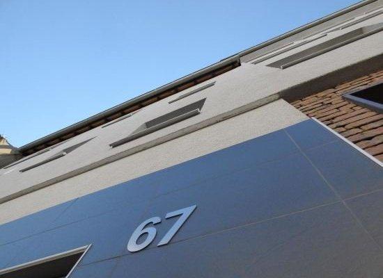 Top Apartments in zentraler Lage - фото 18
