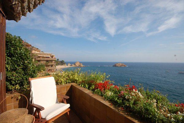 "Lets Holidays Tossa de Mar ""Sa Palma"" - фото 2"
