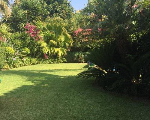 Villa Cielo Linda - фото 4