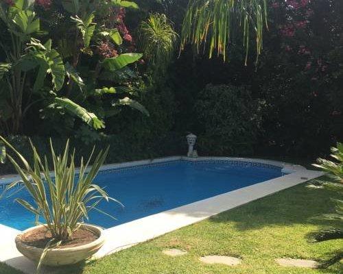Villa Cielo Linda - фото 5