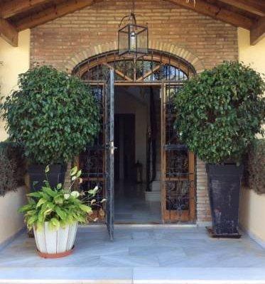 Villa Cielo Linda - фото 6