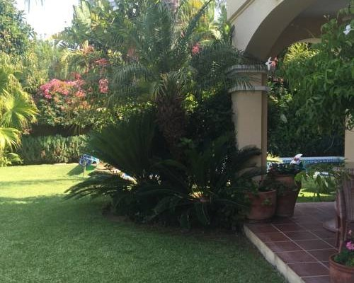 Villa Cielo Linda - фото 7