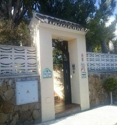 Villa Cielo Linda - фото 8