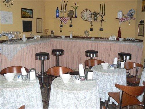 Hotel Bologna - фото 3