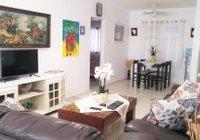 Отзывы Dead Sea Yehuda Apartments