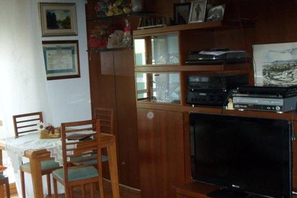 Room Scala Greca - фото 4