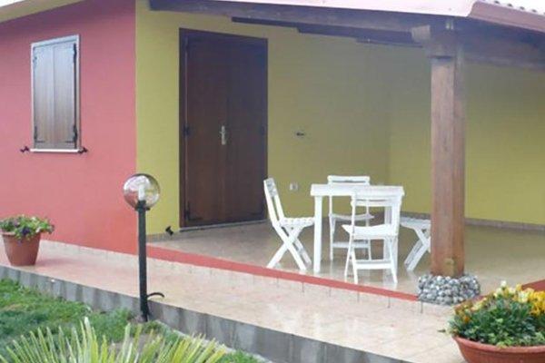 Villa Criseide - фото 3