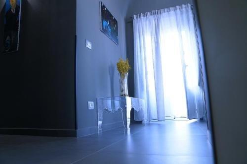 Etna Suite Rooms - фото 21