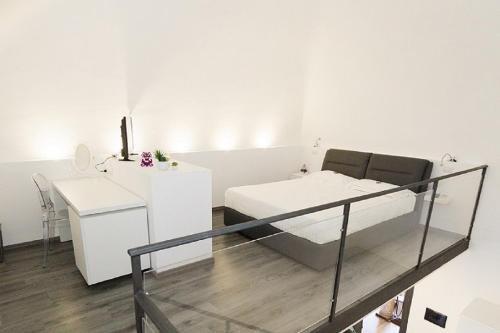 Etna Suite Rooms - фото 4