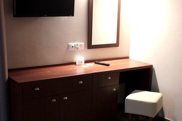 Hotel Rudnik - фото 10