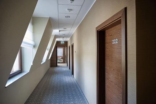 Hotel Rudnik - фото 15