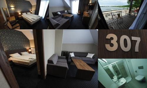 Hotel Rudnik - фото 16