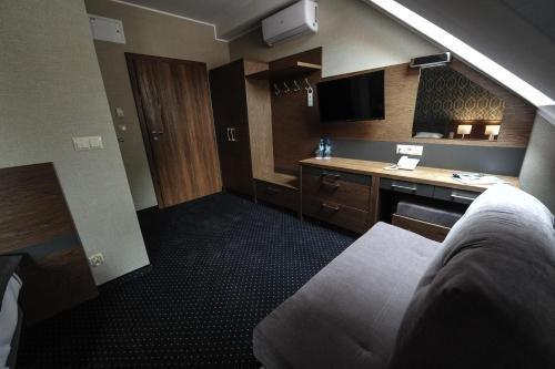 Hotel Rudnik - фото 18
