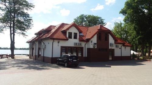 Hotel Rudnik - фото 22