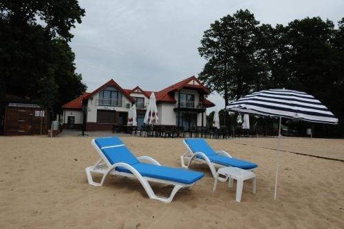 Hotel Rudnik - фото 23