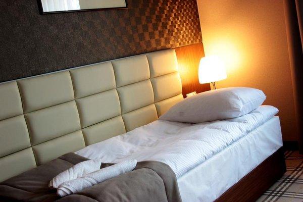 Hotel Rudnik - фото 3