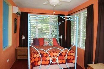 Casa De Vieques - фото 0