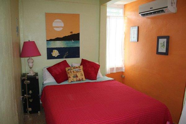 Casa De Vieques - фото 2