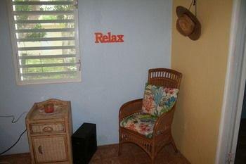 Casa De Vieques - фото 6
