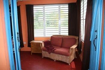 Casa De Vieques - фото 7