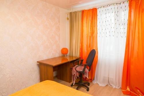 Apartments in Sipailovo - фото 7