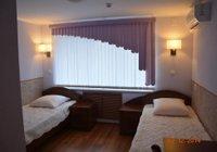 Отзывы Hotel Evrasia