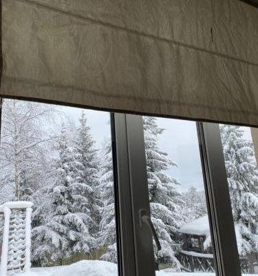 Cottages in Chernichnoe - фото 15