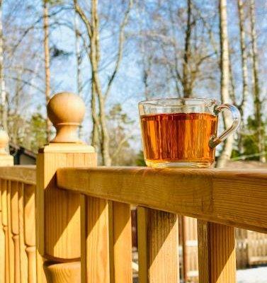 Cottages in Chernichnoe - фото 4