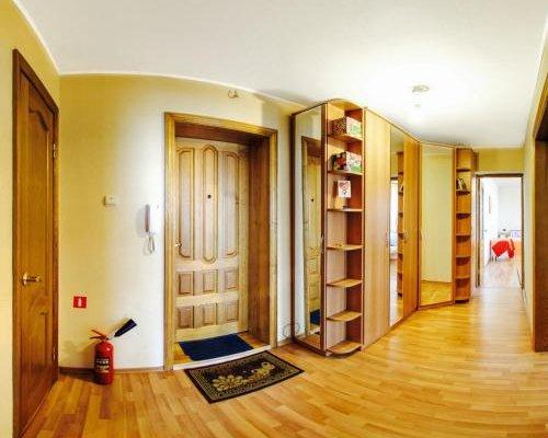 Apartamenty na Sheronova 10 - фото 3
