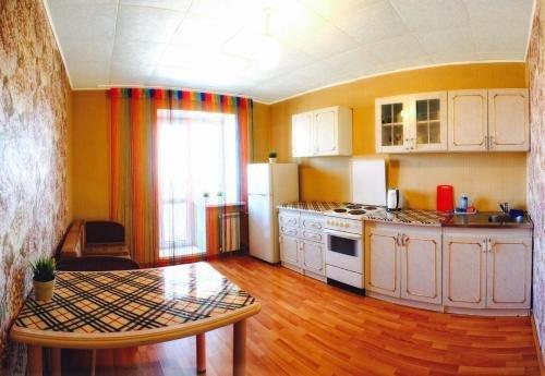 Apartamenty na Sheronova 10 - фото 6