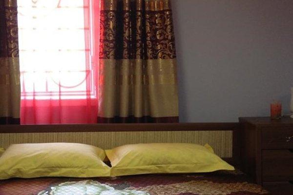 Mini-Hotel Ekonom - фото 19