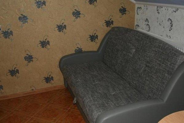 Apartment on Tikhaya 1 - фото 3