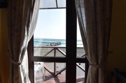Dzhankhot Guest house - фото 10