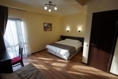 Dzhankhot Guest house - фото 12