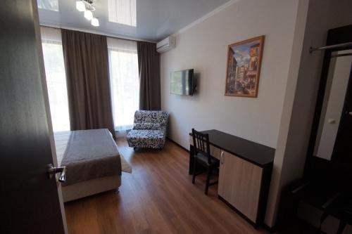 Dzhankhot Guest house - фото 9